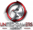 Web Development Internship at United Gamers Hideout in Hyderabad