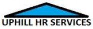Customer Service Internship at UPHILL HR Services in Gurgaon