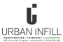 3D Visualizer/3D Modelling Internship at URBAN INFILL in Gurgaon