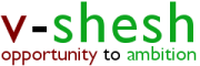 Human Resources (HR) Internship at V-shesh Learning Services Private Limited in Delhi