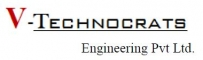 Mechanical Engineering Internship at V TRANS TECHNOCRATS ENGINEERING PRIVATE LIMITED in Kalaburagi, Kolhapur, Pune, Solapur, Dharwad, Bidar, Tumakuru, Hyderabad, Nagpur, Hubballi, Bang ...