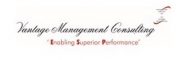 Accounts Internship at Vantage Management Consulting in Secunderabad