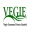 Fashion Design Internship at Vegie Garments Private Limited in Chennai, Tiruppur, Bangalore, Mumbai