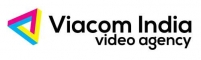 Graphic Design Internship at Viacom India LLP in Gurugram