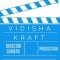 Graphic Design Internship at Vidisha Krafts in Bhubaneswar, Cuttack