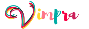 Web Development Internship at Vimpra Digital Services Private Limited in Mumbai