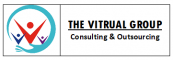 Business Development (Sales) Internship at Virtual Support Services Private Limited in Delhi, Ghaziabad