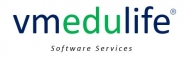JavaScript Development Internship at Vmedulife Software Services Private Limited in Pune