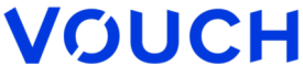 Web Development Internship at Vouch Insurtech Private Limited in Bangalore