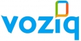 Software Development Internship at Voziq India Private Limited in Hyderabad