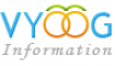 Business Development (Sales) Internship at Vyoog Information Private Limited in Coimbatore
