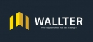 Digital Marketing Internship at Wallter Systems Private Limited in Bangalore