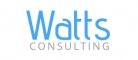 Content Writing Internship at Watts Consulting in