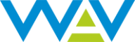 Business Development (Sales) Internship at WAV Energy Solutions in Namakkal