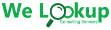 Backend Development Internship at We Lookup Consulting Services in Hyderabad