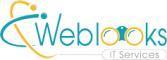 Marketing Internship at Weblooks IT Services in Dahisar