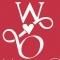 Social Media Marketing Internship at WeddingsOnly in Jaipur
