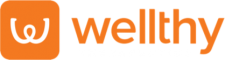 Finance Internship at Wellthy Therapeutics Private Limited in Mumbai