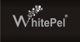 Business Development (Sales) Internship at WhitePel Software Private Limited in Delhi, Ghaziabad, Noida, Gurgaon