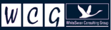 Management Consulting Internship at WhiteSwan Consulting Group (WCG) in Chennai, Delhi, Noida