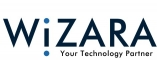 Business Analysis Internship at Wizara Infotech Private Limited in Chennai
