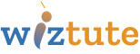 Web Development Internship at Wiztute in Gurgaon