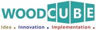 Mobile App Development Internship at Woodcube Softwares Services in Jaipur