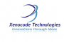 ASP.NET And MVC Internship at Xenocode Technologies Private Limited in Nagpur