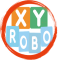 Marketing Internship at XYROBO Technologies in Delhi, Jhansi, Jalaun