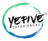 Anchoring Internship at Yefive Events Private Limited in Bangalore