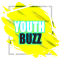 Campus Ambassador Internship at Youth Buzz in Navi Mumbai, Mumbai, Pune