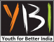 Graphic Design Internship at Youth For Better India Foundation in Hyderabad