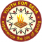 Teaching For National Means Cum Merit Scholarship(NMMS) MHRD Government Of India Program Internship at Youth For Seva in Dehradun, Motihari, Bihar, Lucknow, Patna, Delhi, Meerut, Noida, Varanasi