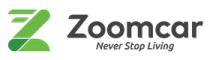 Accounts Internship at Zoomcar India Private Limited in New Delhi