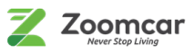 Marketing Internship at Zoomcar India Private Limited in Bangalore