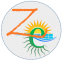 Electrical Engineering (Electrical Vehicles) Internship at Zunik Energies Private Limited in Roorkee