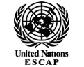United Nations ESCAP
