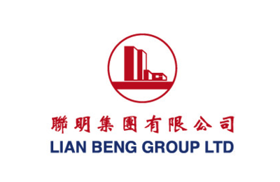 Image result for lian beng