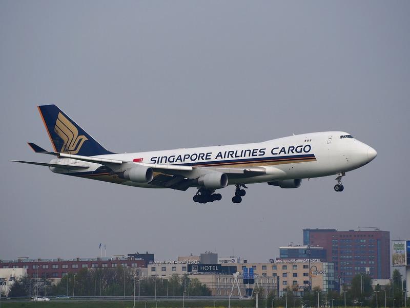 Tigerair : Investing Ideas, Market Estimates, Share Price, Company ...