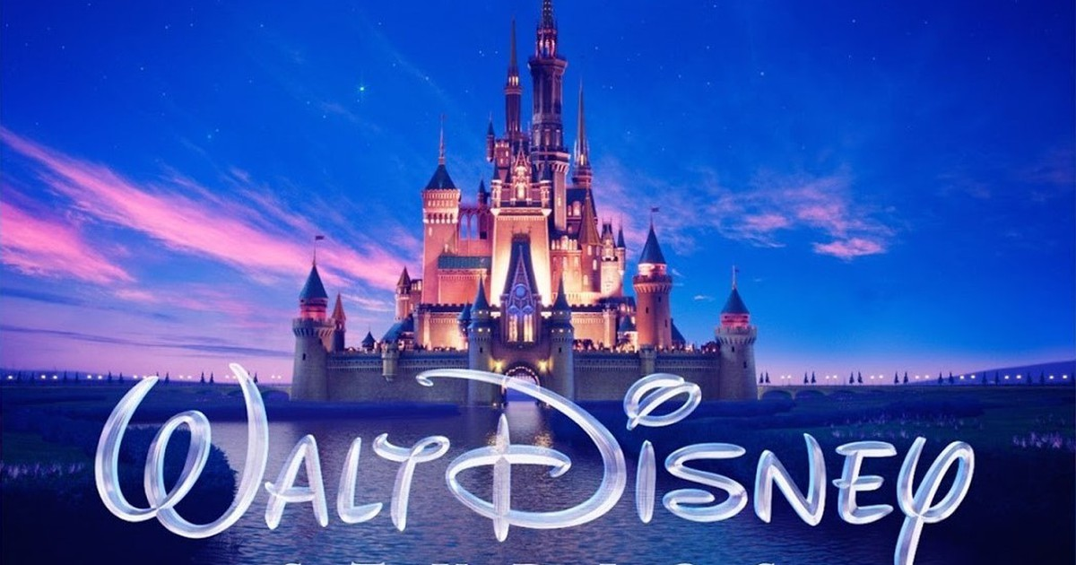 """disney learns to act local on Case 4-2 disney learns to """"act local"""" on the global stage it is very important for disney to build brand awareness in china and other emerging markets when a company decides to go global they have to take into consideration the country's lifestyle in which they plan to enter."""