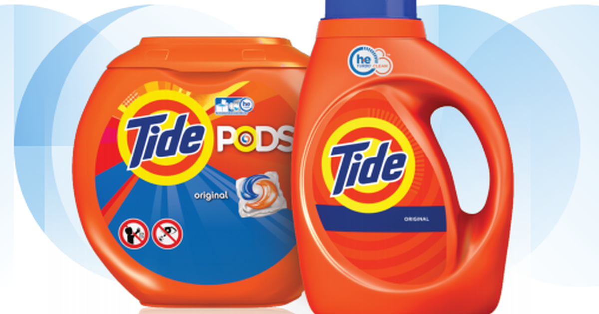 how procter and gamble plans to clean up Procter & gamble - corporate watch procter & gamble: products and projects personal cleaning febreze brand for carpet cleaning products from the procter & gamble company (nyse: pg) the by observing a few precautions and setting up a regular cleaning routine and maintenance program.