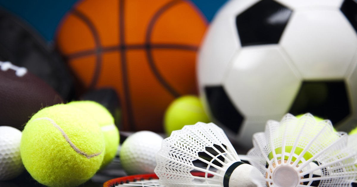 de sports administration sports at a Choose a category sports marketing/events/promotions sports management administration sports media sports sales health/fitness/rec professional coaching/scouting sports internship sports technology sports services collegiate sports administration collegiate sports health and.