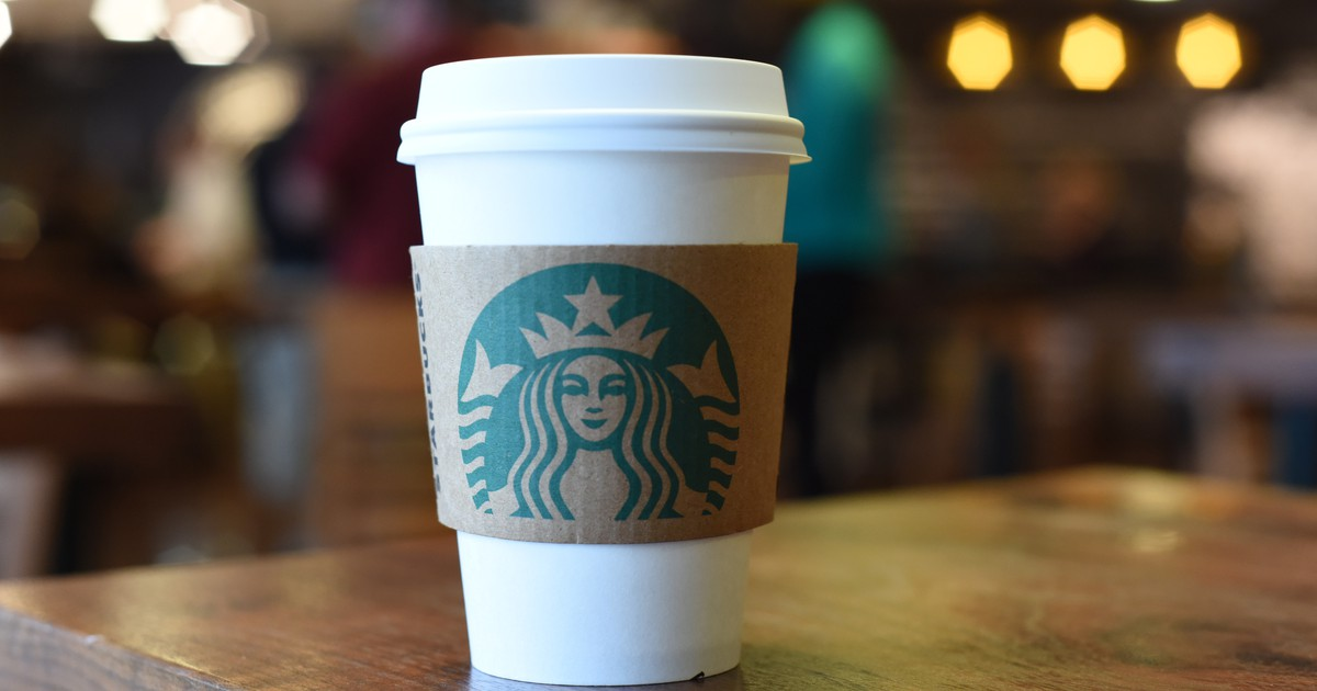 balancing culture and growth at starbucks