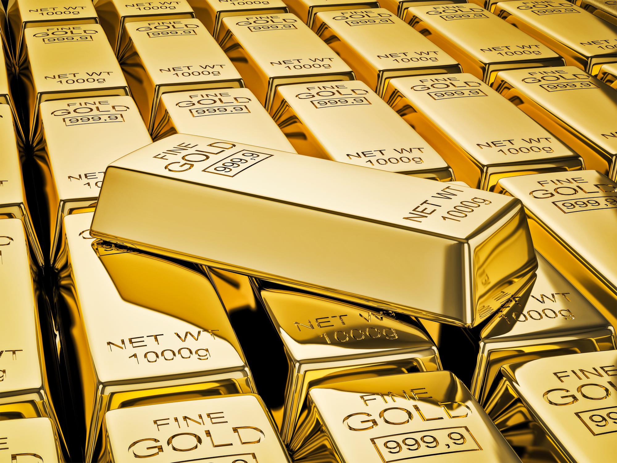 Открытки, картинки с богатством и деньгами слитками золотыми пачки денег