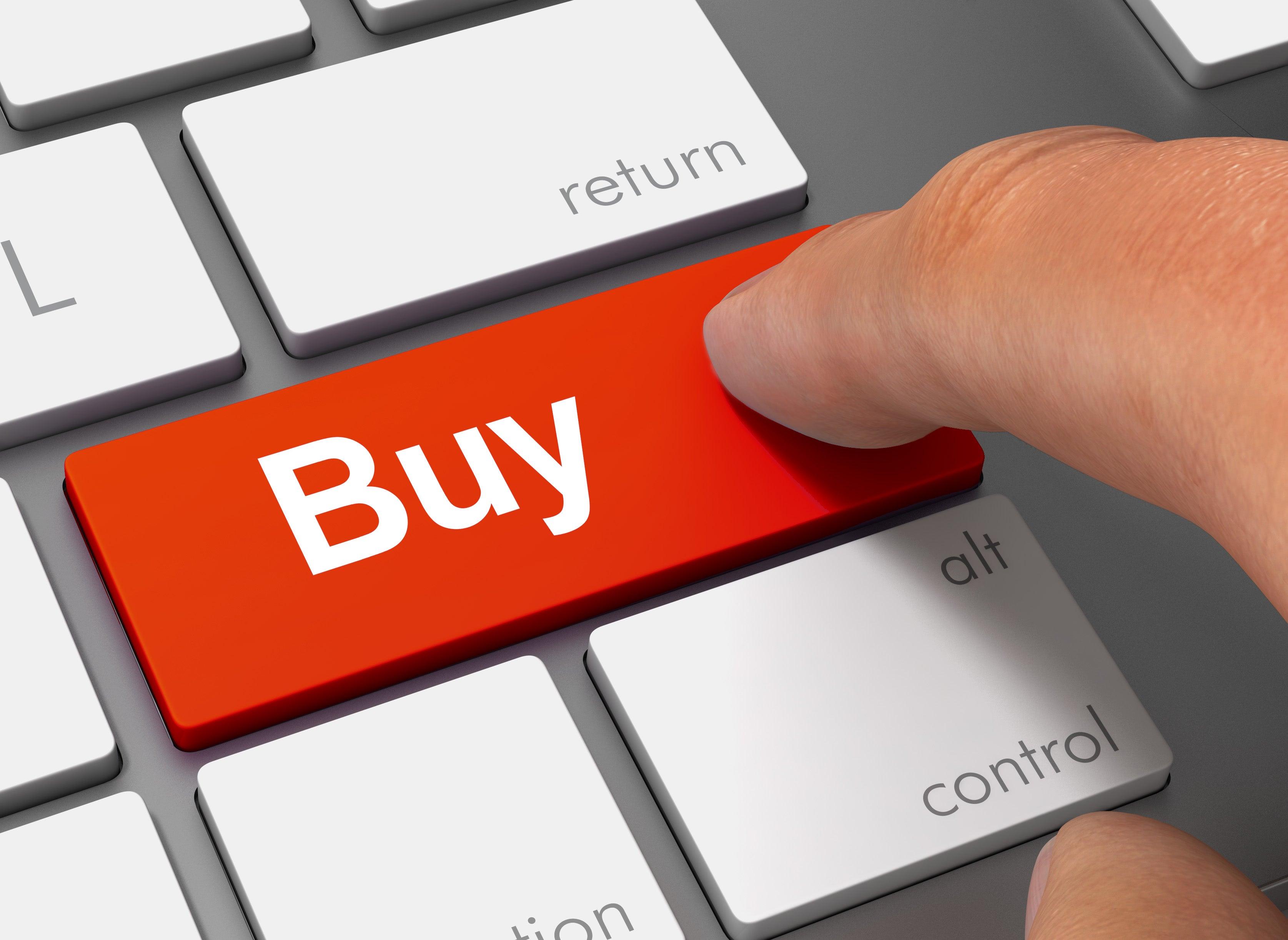 Novocure Ltd Investing Ideas Market Estimates Share Price