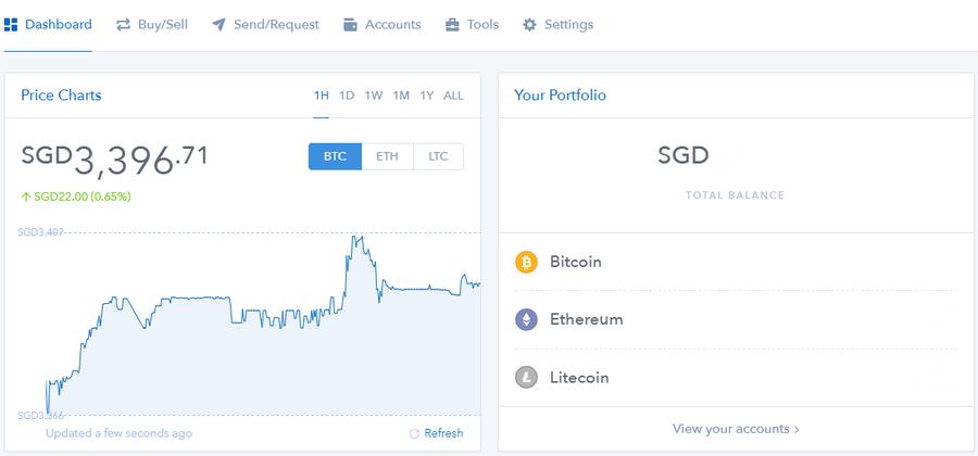 Coinbase Vault Change Window 48 Hour Is Bitcoin Armory Safe