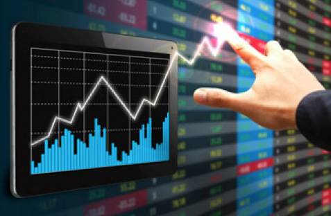 Trading on Contracts for Differences (CFDs): What is it?