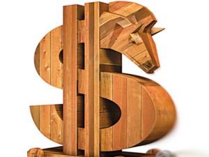 Contract Settlement: SGD vs USD