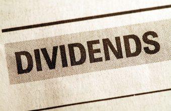 Script Dividend - OCBC case