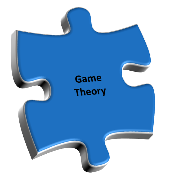 How to Pick Stocks Using Economics Game Theory?